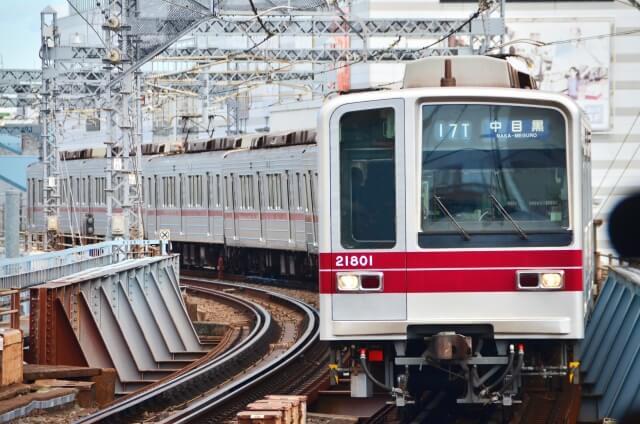 【草加市】速報!今現在、東武スカイツリーラインと東武東上線、同時運転見合わせ中【2019年5月20日11時17分現在運転再開】